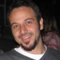 Nikos Manouselis's picture