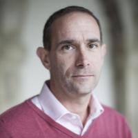 Sébastien Oliveau's picture