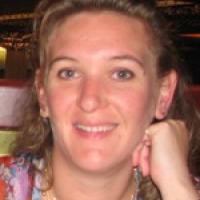 Auriane DENIS MEYERE's picture
