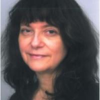 Elizabeth Arnaud's picture