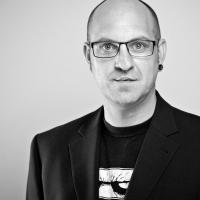 Dirk Hommrich's picture