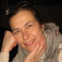 ANA CASINO's picture