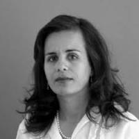 Catherine Chronaki's picture