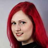 Melanie Sattler's picture