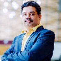 Janardhanan Vijayakumar's picture