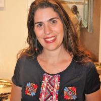 Vanessa Jorge's picture