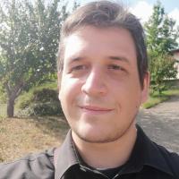 Ivan Cernicharo Ortiz's picture