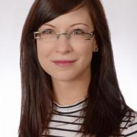 Erzsebet Toth-Czifra's picture