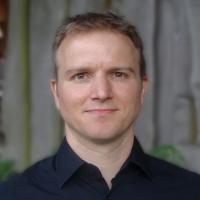 Konrad Förstner's picture