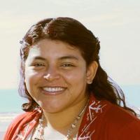 LETICIA LIZONDO's picture