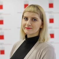 Sergeja Masten's picture