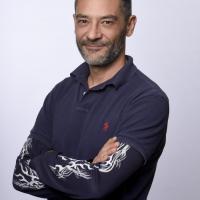 Sebastiano Giorgi Scalari's picture