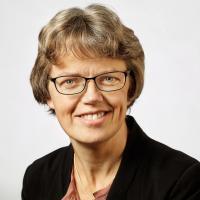 Lene Offersgaard's picture