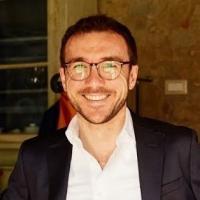 Lorenzo Feri's picture