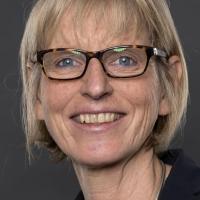 Doris Wedlich's picture