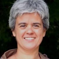 Maria Jose de Almeida's picture