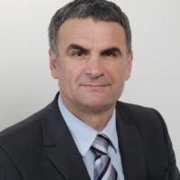 Ivan Maric's picture