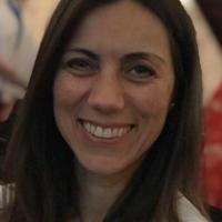 Antonia Correia's picture