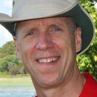 Tom Gulbransen's picture