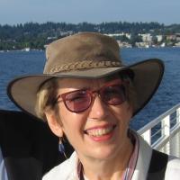 Christine L. Borgman's picture