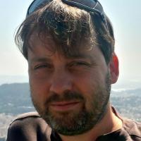 Karel Jedlička's picture