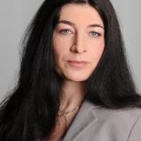 Brigitte Joerg's picture