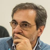 Paolo Romano's picture