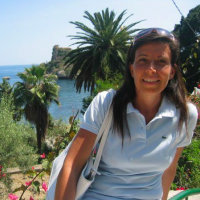Francesca Garofalo's picture