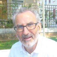 Jean Pierre Girard's picture