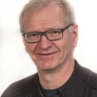 Leif Longva's picture