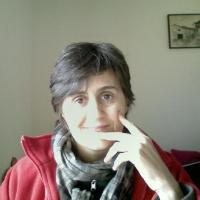 Mariana Curado Malta's picture