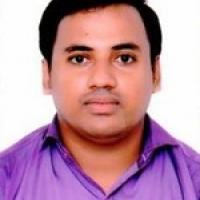Manu T R's picture