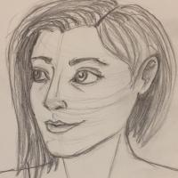 Jessica Hrudey's picture