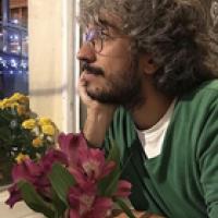 Silvio Peroni's picture