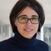 Susana Barbosa's picture
