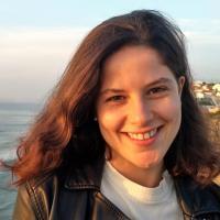 Sandra Godinho Silva's picture