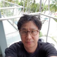 Minho Lee's picture