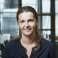 Wilma van Wezenbeek's picture