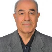 Ahmad Mahdavi's picture