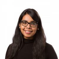 Priyanka Pillai's picture