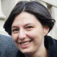 Sarah COHEN-BOULAKIA's picture