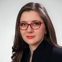 Nadica Miljković's picture