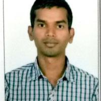 Subhranshu Bhusan Sahoo's picture