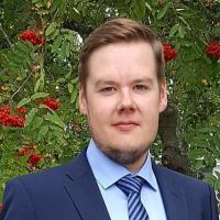 Ilkka Nokelainen's picture