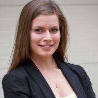 Hana Kubíčková's picture