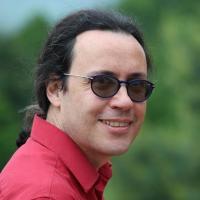 Antonio Rosato's picture