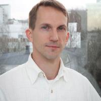 Tommi Suominen's picture