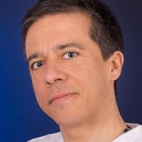 Nicolas Fressengeas's picture