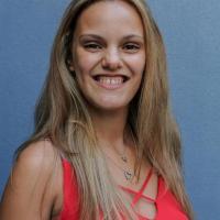 Jéssica Alexandra Barbosa's picture