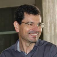 Luís Machado's picture